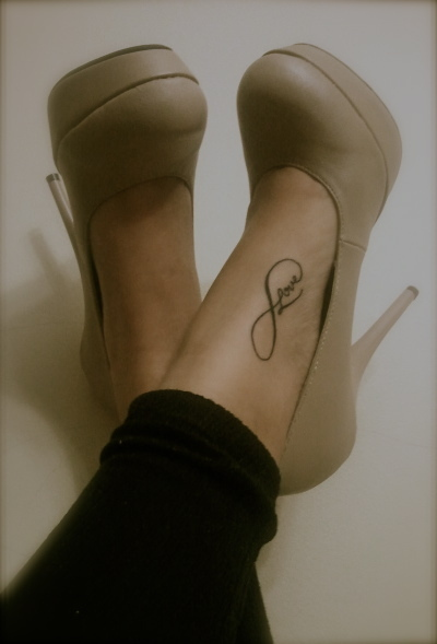 Infinity-love-nude-heels-platforms-tattoo-favim.com-313731_large