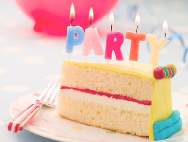 Birthday,birthday,party,cake,candles,party-f774b90e0a77d061a9a508a5880fa254_h_large