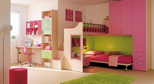 15-cool-ideas-for-pink-girls-bedrooms-2-554x302_large