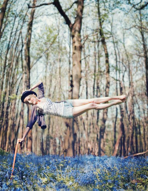 Levitation+photography+photograph+29_large