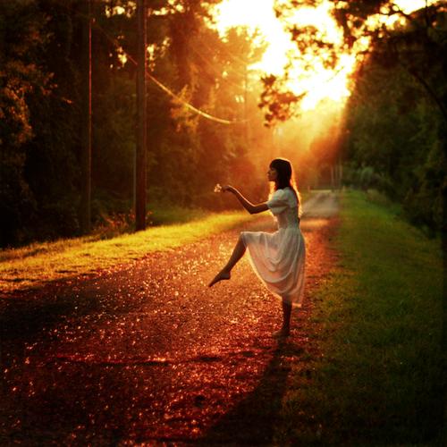 Girl-sunset_large