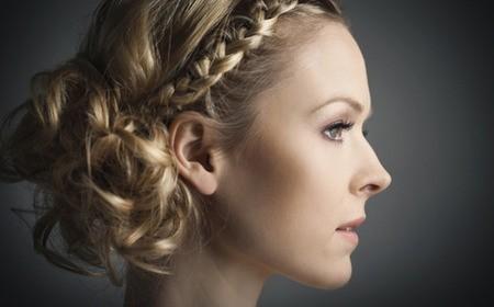 Superb Braided Hairstyles Pinterest Hairstyles For Men Maxibearus