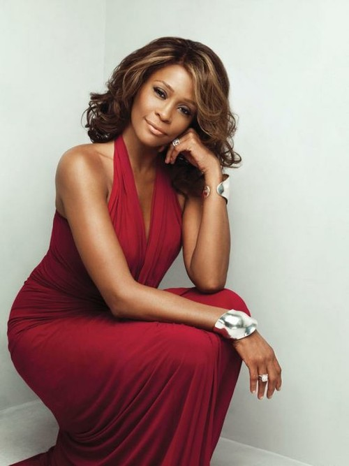Whitney-houston_large