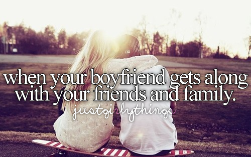 Just Girly Things ✿ ✿