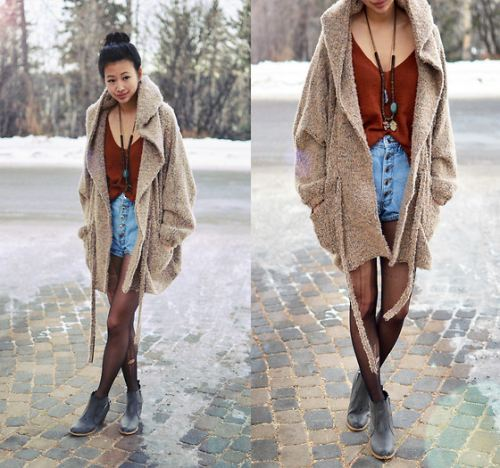 My Style Hipster Fashion Theberry On We Heart It Visual Bookmark Hipster Fashion