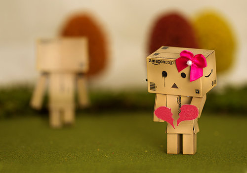 Danbo__s_first_heart_break_by_bry5-d3a58x0_large_large_large