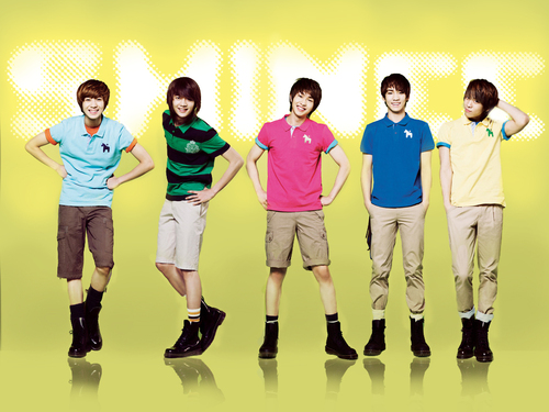 http://data.whicdn.com/images/23766219/Shinee_green_by_The_world_of_Minda_large.jpg