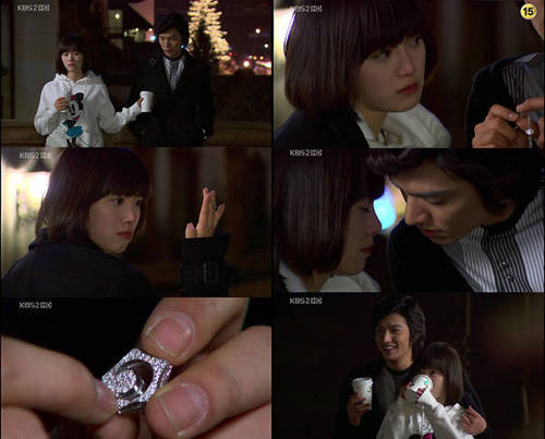 20090211_necklace_screencaps_large