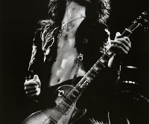 jimmy page