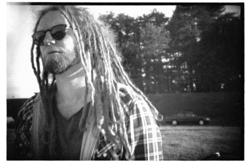 (1) Photos/Videos of Newton Faulkner