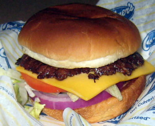 Culvers-deluxbutterburger_large