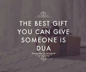 1000+ images about Islamic quotes ☪ on We Heart It | See more ...