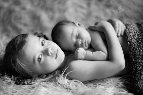 Beautiful-children-photography05_large