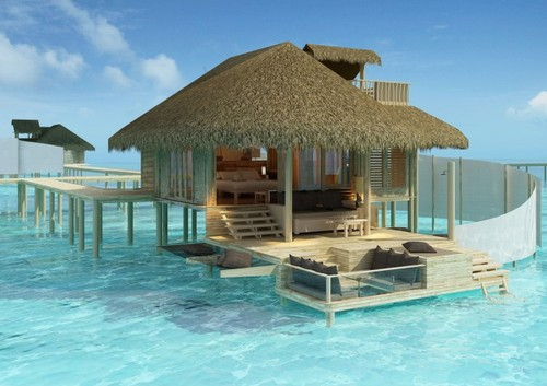 shereen travels cheap are all inclusive resorts really all