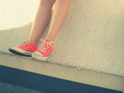 Converse-pink_large