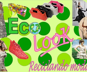 ecolook