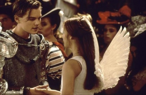 Romeo_and_juliet_1_large