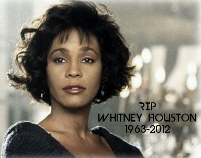 Whitney-houston-dies2-1_large