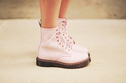 Babay-pink-beautiful-boot-boots-cute-favim.com-306196_large