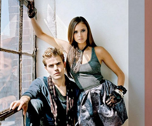 Nina-dobrev-paul-wesley_large