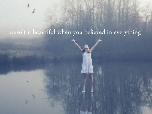 Taylor,water,girl,bubu,beautiful,believing,everything-1f0857a102df8fe52e77095a81108adf_h_large