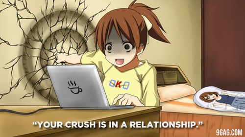Crush9gag_large