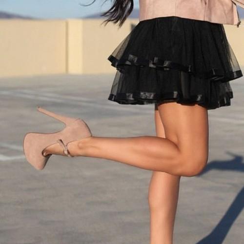 Fashion ಌ