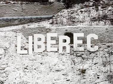 Liberecký deník