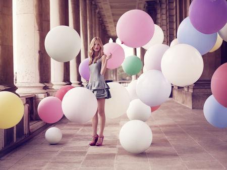 Balões, pessoas, balão, menina, feminino, retratos, idéia 24d006a27ff36f14eb111e15c49ad519_h_large-