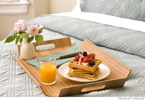 Breakfast-in-bed_large