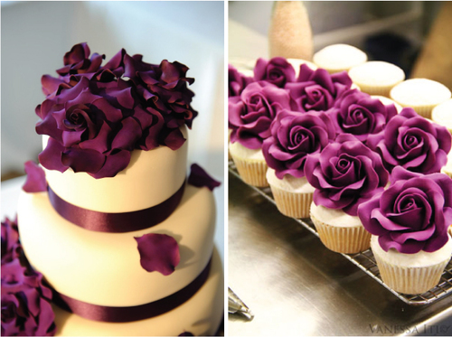 Purple-wedding-cake-cupcakes_large