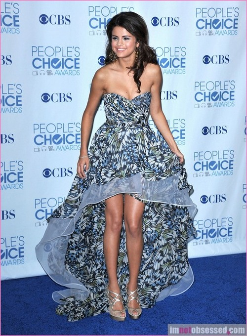 Original-print-selena-gomez-dress_large