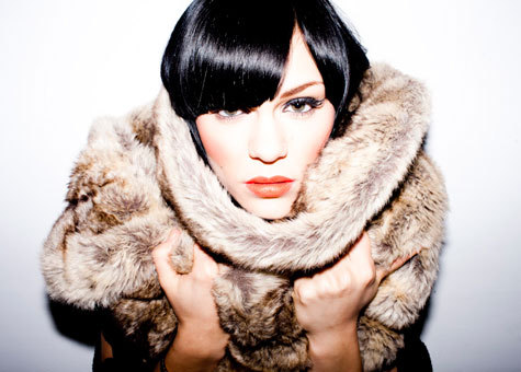 Jessie-j-fur_large