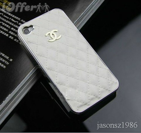 Luxury-designer-iphone-4-4g-leather-hard-pc-case-cover-f670_large