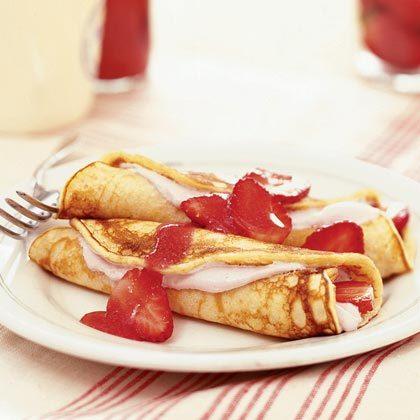 Pancakes%25202_large