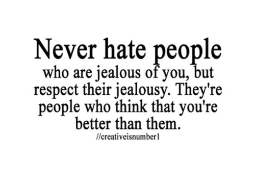 Black-girls-hate-haters-jealous-favim.com-314897_large