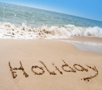 Holiday_large