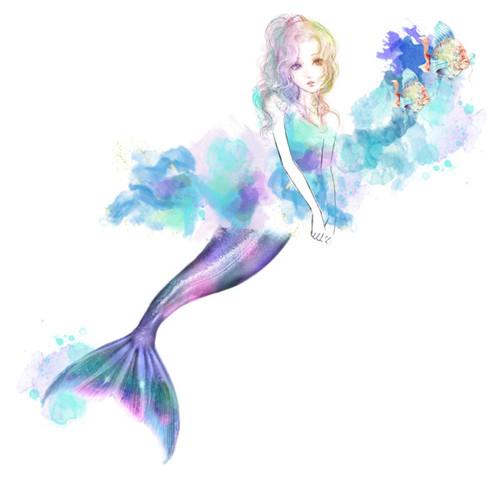 Underwater_dreams_by_viyadakan-d4r9r4t_large