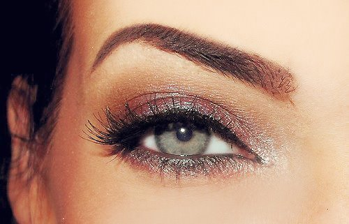 Cute-eye-eye-shadow-eyes-face-favim.com-317990_large
