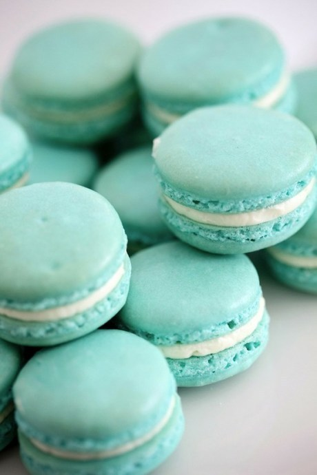 Blue-cupcakes-cute-fashion-food-favim.com-317998_large