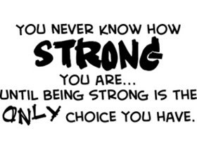 Beingstrongquotes_large