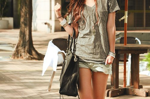 Fashion-girl-jacket-short-thin-favim.com-317995_large
