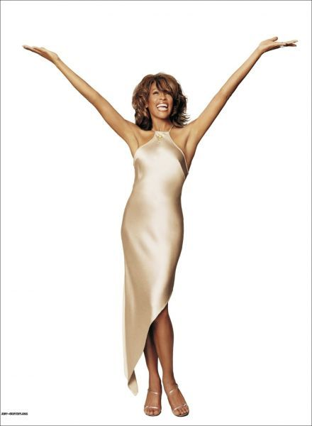 Normal_whitney_houston_037_large