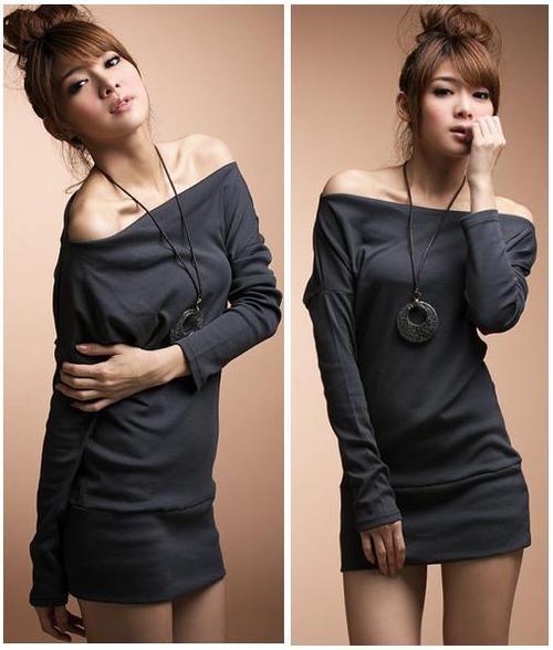 Style-clothing-women_large