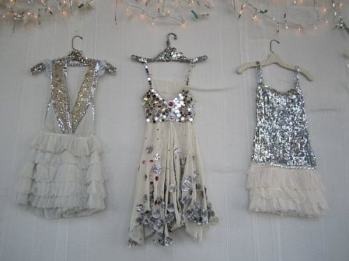 Dresses-hunger-runawaylove.blogg.no-sequins-shabby-chic-silver-favim.com-71438_large
