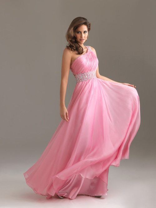 Pink-a-line-one-shoulder-backless-floor-length-celebrity-dresses-with-sequined-and-draped-prom01434_large