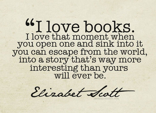 Funny-i-love-books-quote_large
