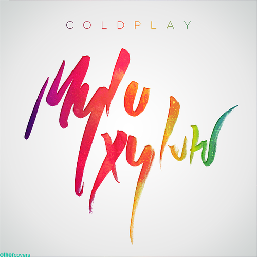 Coldplay___mylo_xyloto_by_other_covers-d4dih1z_large