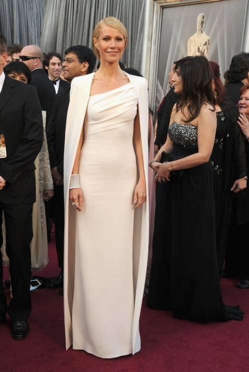Oscars-2012-gwyneth-paltrow1_large
