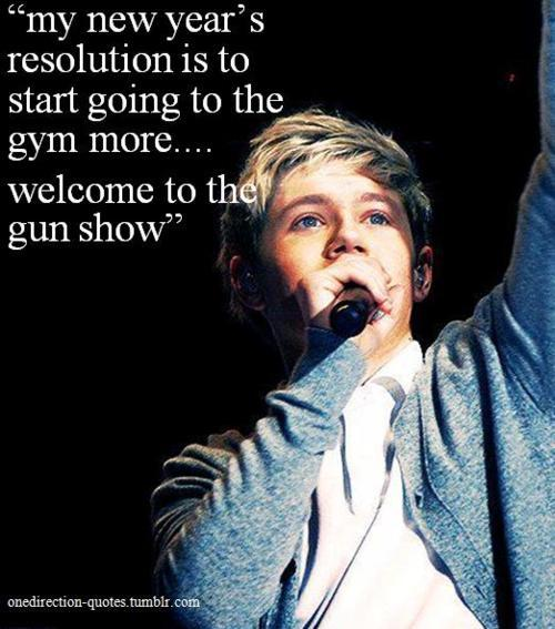 One Direction Niall Quotes: Publish With Glogster